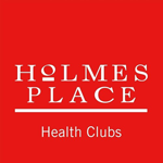 Holmes Place