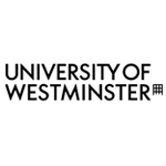 Westminister University