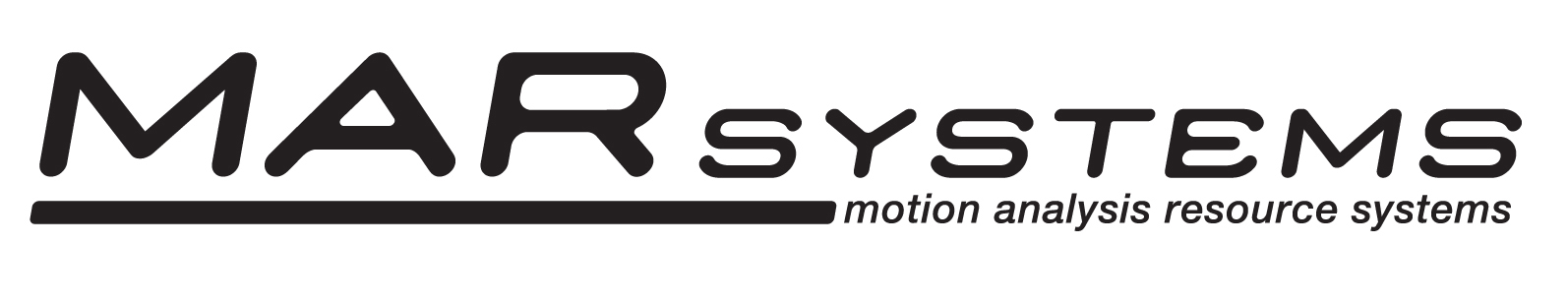Motion Analysis Resource Systems
