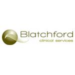 Blatchfords