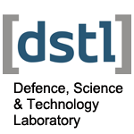 Defence, Science and Technology Lab