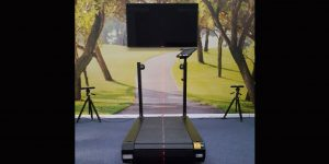 3d Running Analysis How it works