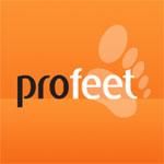 Profeet Running Lab