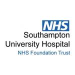 Southampton University Hospital