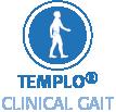 Templo Clinical Gait